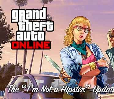 How to Download GTA Vice City Game in Laptop